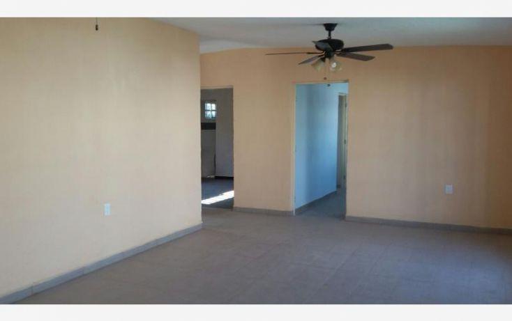 Foto de casa en venta en, loma bonita, cuernavaca, morelos, 1009891 no 07