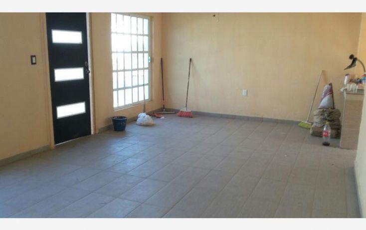Foto de casa en venta en, loma bonita, cuernavaca, morelos, 1009891 no 08