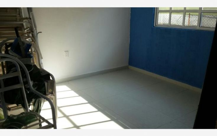 Foto de casa en venta en, loma bonita, cuernavaca, morelos, 1009891 no 10