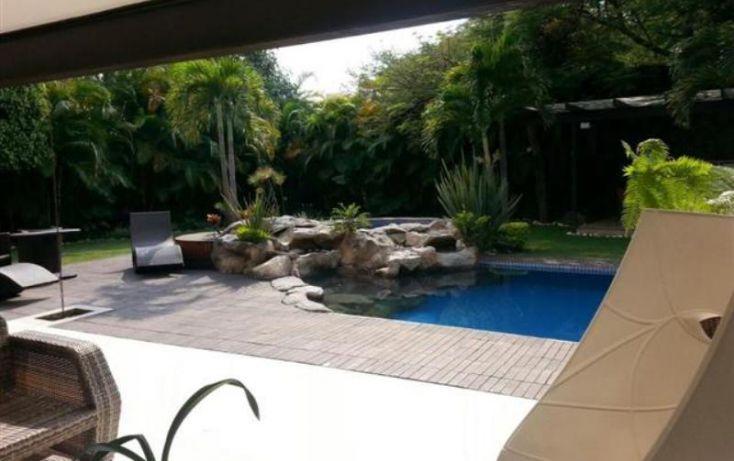 Foto de casa en venta en , loma bonita, cuernavaca, morelos, 1105217 no 03