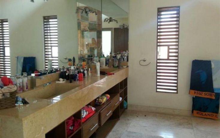 Foto de casa en venta en , loma bonita, cuernavaca, morelos, 1105217 no 06