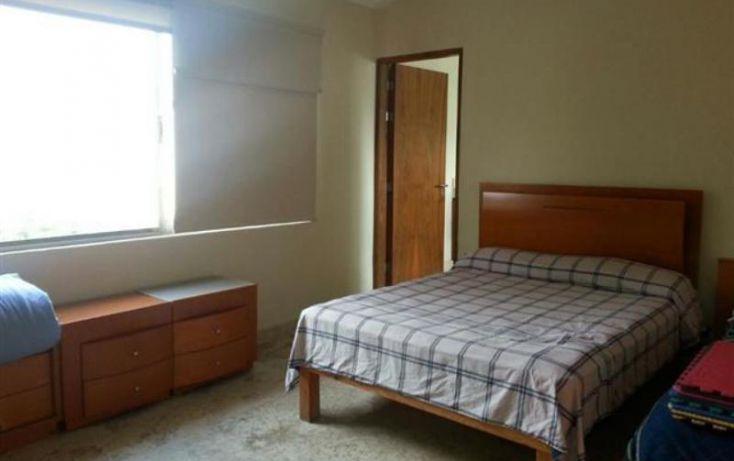 Foto de casa en venta en , loma bonita, cuernavaca, morelos, 1105217 no 07