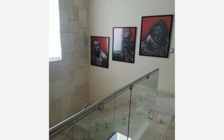 Foto de casa en venta en , loma bonita, cuernavaca, morelos, 1105217 no 09