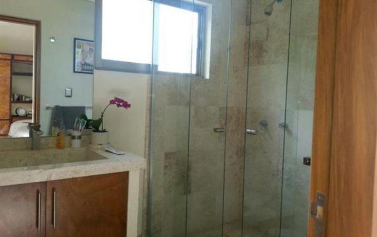 Foto de casa en venta en , loma bonita, cuernavaca, morelos, 1105217 no 12