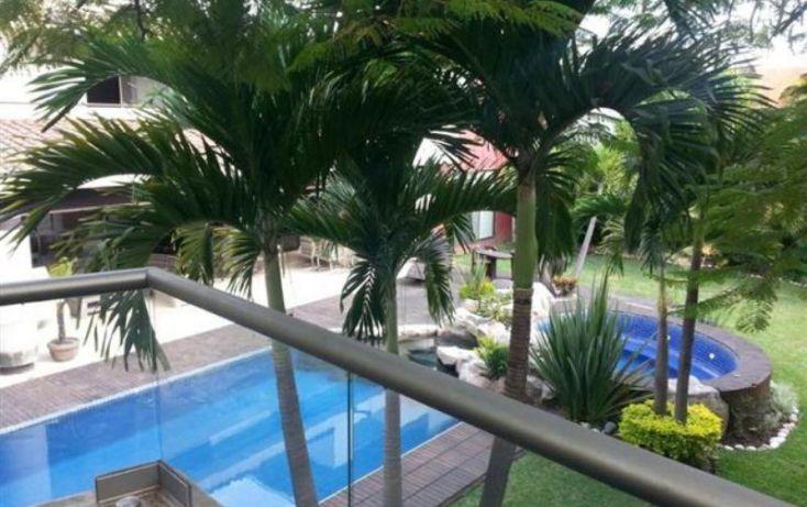 Foto de casa en venta en , loma bonita, cuernavaca, morelos, 1105217 no 13
