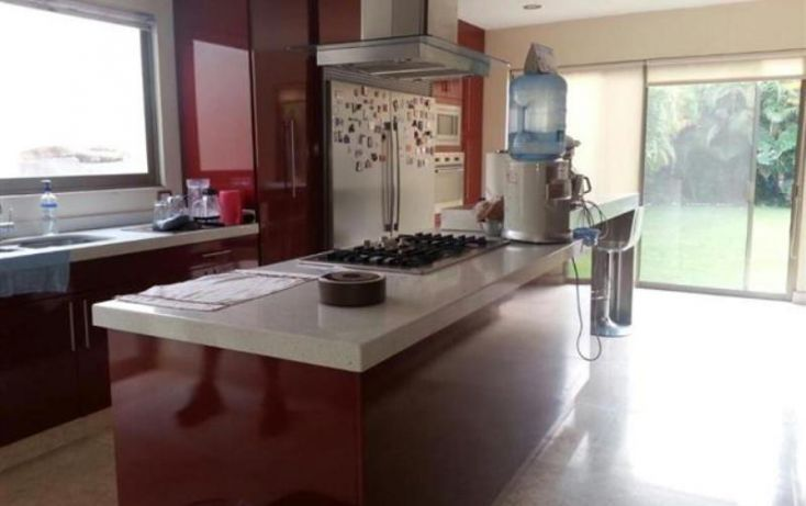 Foto de casa en venta en , loma bonita, cuernavaca, morelos, 1105217 no 14