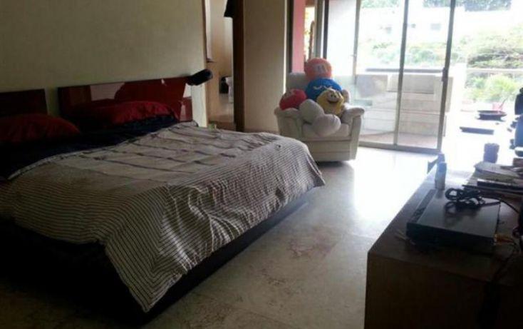 Foto de casa en venta en , loma bonita, cuernavaca, morelos, 1105217 no 16