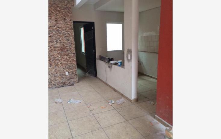 Foto de casa en venta en  , loma bonita, cuernavaca, morelos, 1539710 No. 03