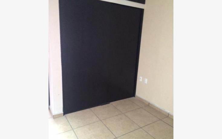 Foto de casa en venta en  , loma bonita, cuernavaca, morelos, 1539710 No. 04