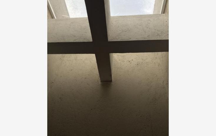 Foto de casa en venta en  , loma bonita, cuernavaca, morelos, 1539710 No. 10