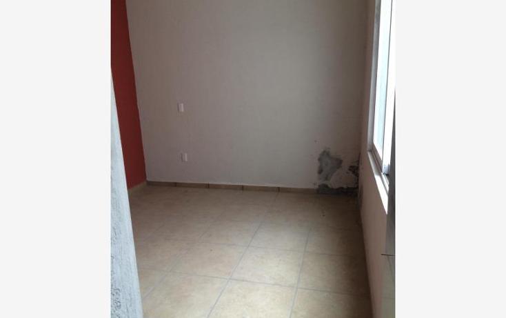Foto de casa en venta en  , loma bonita, cuernavaca, morelos, 1539710 No. 13