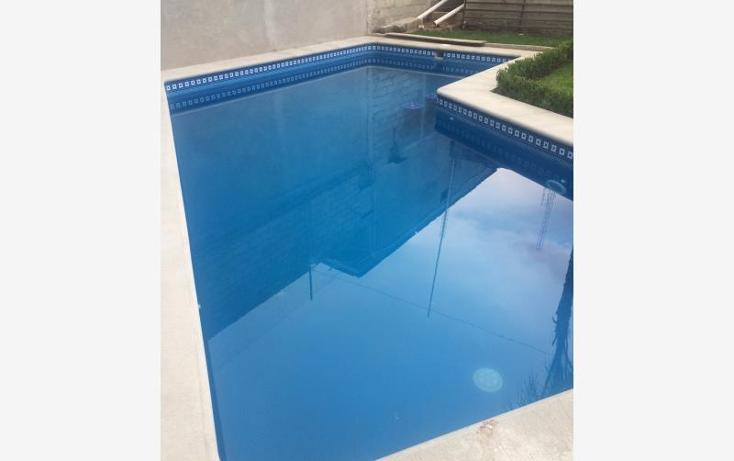 Foto de casa en venta en  , loma bonita, cuernavaca, morelos, 1539710 No. 15