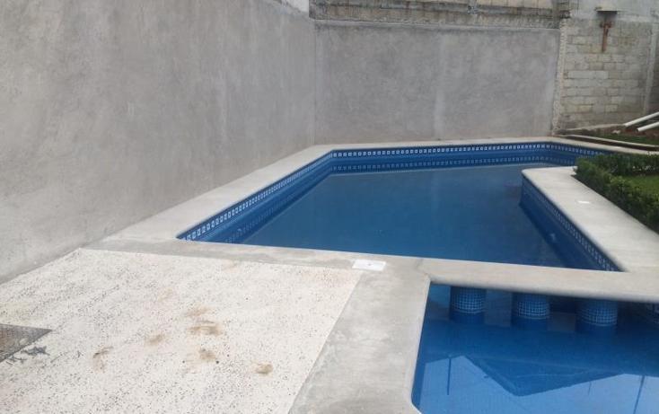 Foto de casa en venta en  , loma bonita, cuernavaca, morelos, 1539710 No. 16