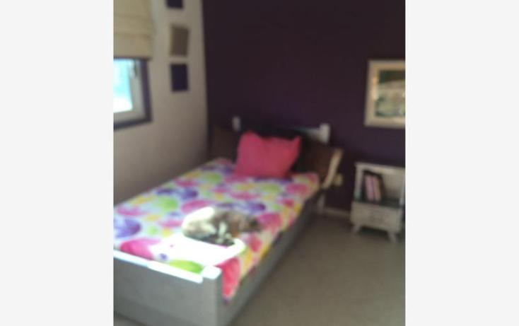 Foto de casa en venta en  , loma bonita, cuernavaca, morelos, 1709972 No. 05