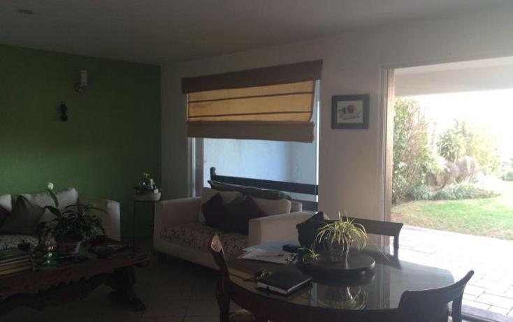 Foto de casa en venta en  , loma bonita, cuernavaca, morelos, 1709972 No. 07