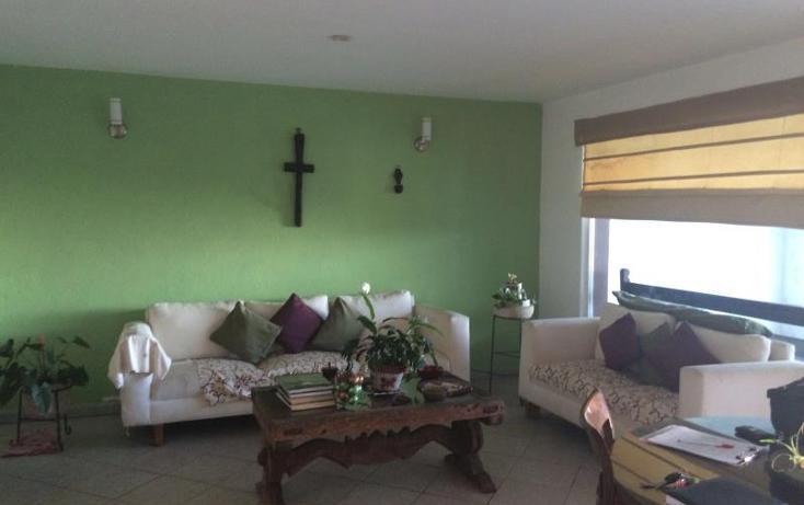 Foto de casa en venta en  , loma bonita, cuernavaca, morelos, 1709972 No. 08