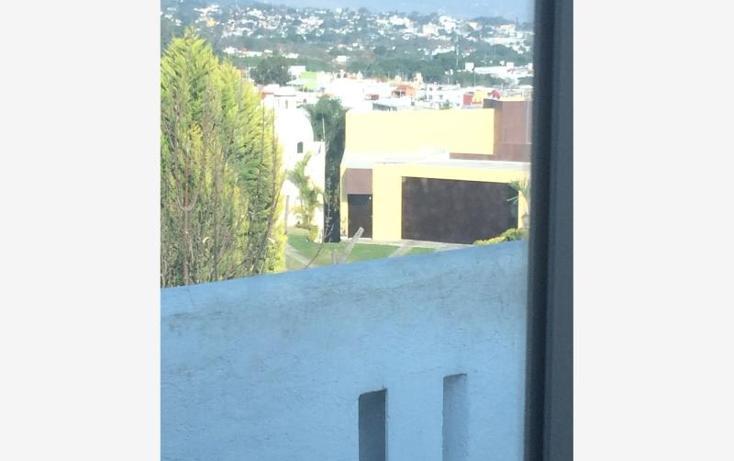 Foto de casa en venta en  , loma bonita, cuernavaca, morelos, 1709972 No. 20