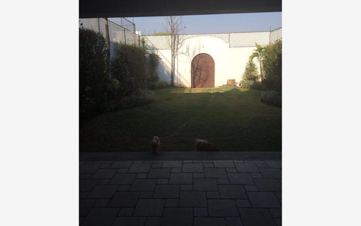 Foto de casa en venta en  , loma bonita, cuernavaca, morelos, 1709972 No. 22