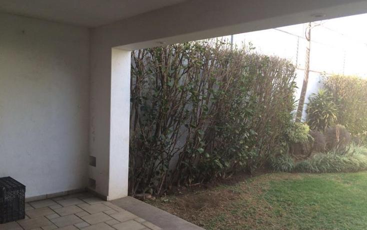 Foto de casa en venta en  , loma bonita, cuernavaca, morelos, 1709972 No. 24