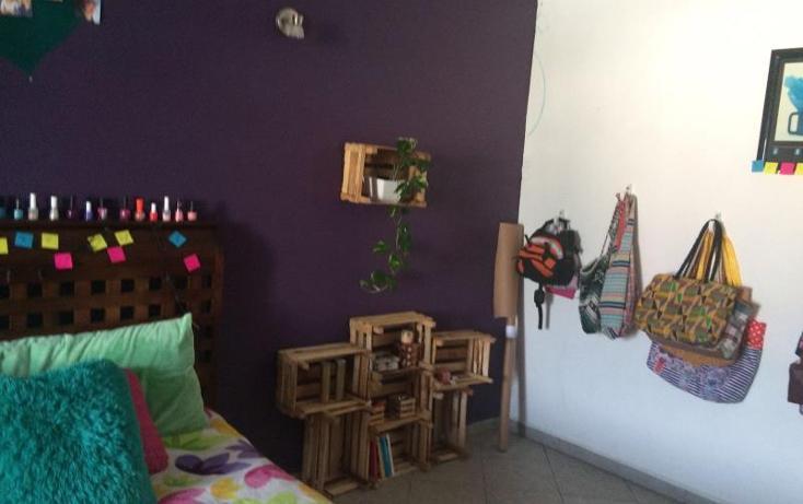 Foto de casa en venta en  , loma bonita, cuernavaca, morelos, 1709972 No. 29