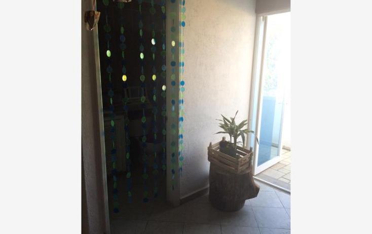 Foto de casa en venta en  , loma bonita, cuernavaca, morelos, 1709972 No. 39
