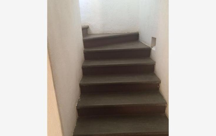 Foto de casa en venta en  , loma bonita, cuernavaca, morelos, 1709972 No. 41