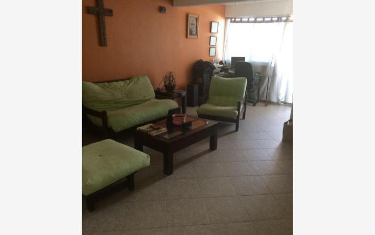 Foto de casa en venta en  , loma bonita, cuernavaca, morelos, 1709972 No. 42