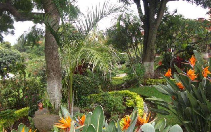 Foto de casa en renta en , loma bonita, cuernavaca, morelos, 1726546 no 06