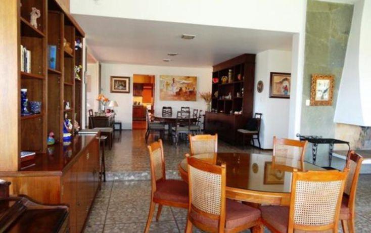 Foto de casa en renta en , loma bonita, cuernavaca, morelos, 1726546 no 11