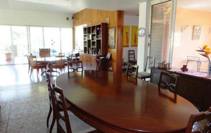 Foto de casa en renta en , loma bonita, cuernavaca, morelos, 1726546 no 12