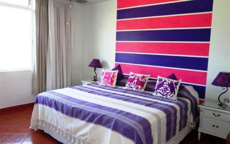 Foto de casa en renta en , loma bonita, cuernavaca, morelos, 1726546 no 16