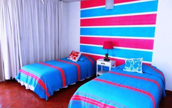 Foto de casa en renta en , loma bonita, cuernavaca, morelos, 1726546 no 17
