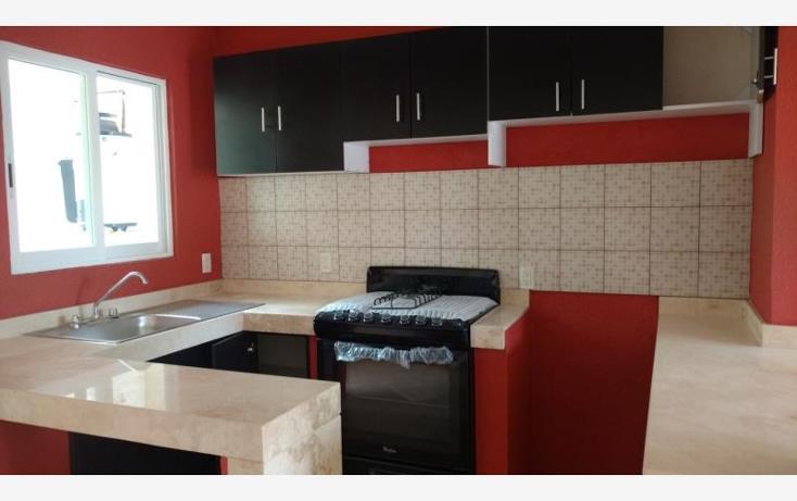 Foto de casa en venta en  , loma bonita, cuernavaca, morelos, 1764012 No. 01