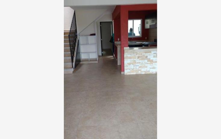 Foto de casa en venta en  , loma bonita, cuernavaca, morelos, 1764012 No. 02