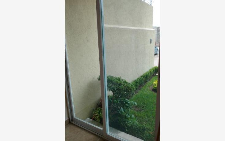 Foto de casa en venta en  , loma bonita, cuernavaca, morelos, 1764012 No. 03