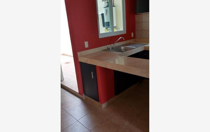 Foto de casa en venta en  , loma bonita, cuernavaca, morelos, 1764012 No. 05