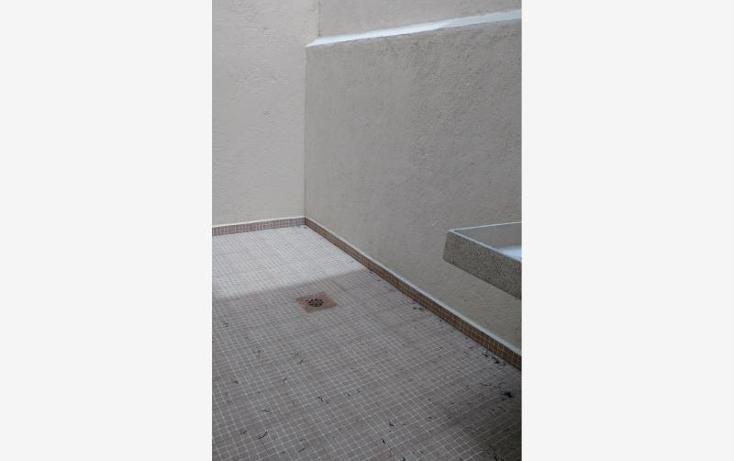 Foto de casa en venta en  , loma bonita, cuernavaca, morelos, 1764012 No. 07