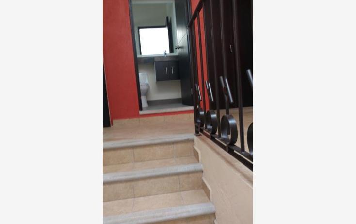 Foto de casa en venta en  , loma bonita, cuernavaca, morelos, 1764012 No. 11