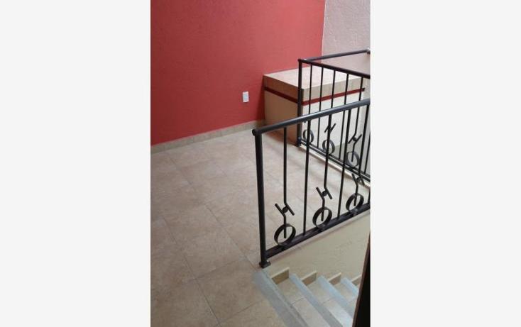 Foto de casa en venta en  , loma bonita, cuernavaca, morelos, 1764012 No. 14