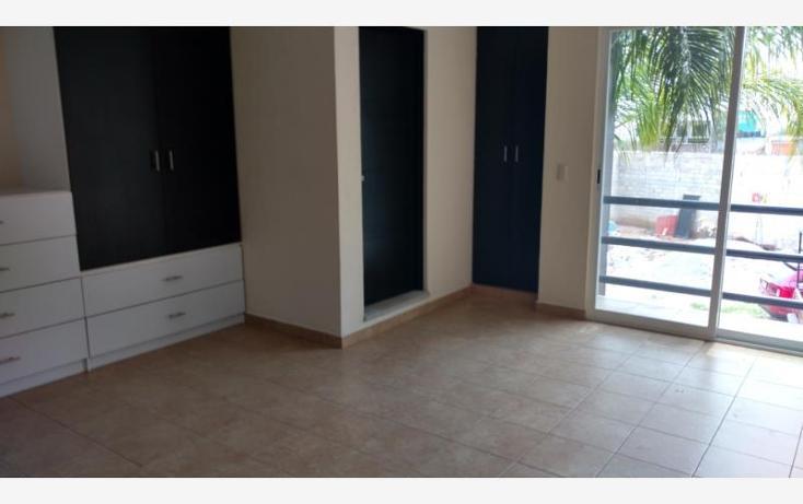 Foto de casa en venta en  , loma bonita, cuernavaca, morelos, 1764012 No. 16