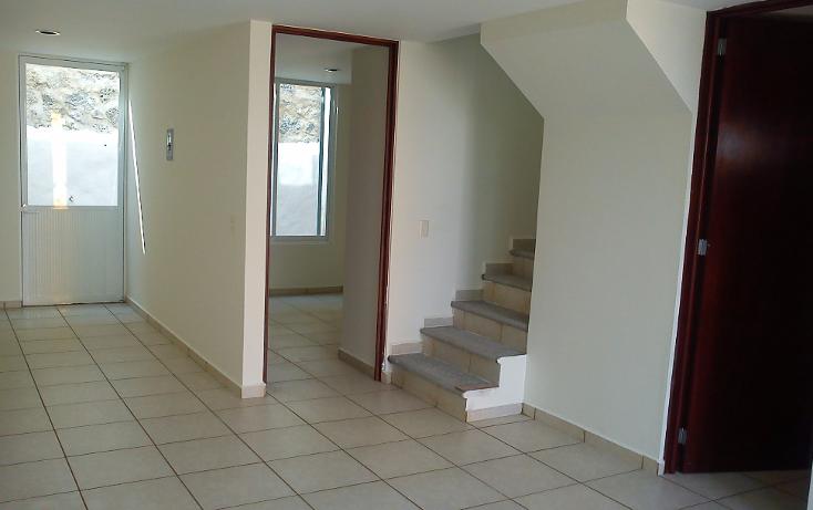 Foto de casa en venta en  , loma bonita, cuernavaca, morelos, 1795302 No. 04