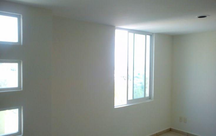 Foto de casa en condominio en venta en, loma bonita, cuernavaca, morelos, 1795302 no 05