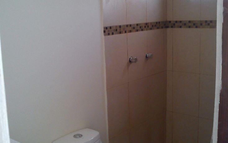Foto de casa en condominio en venta en, loma bonita, cuernavaca, morelos, 1795302 no 06