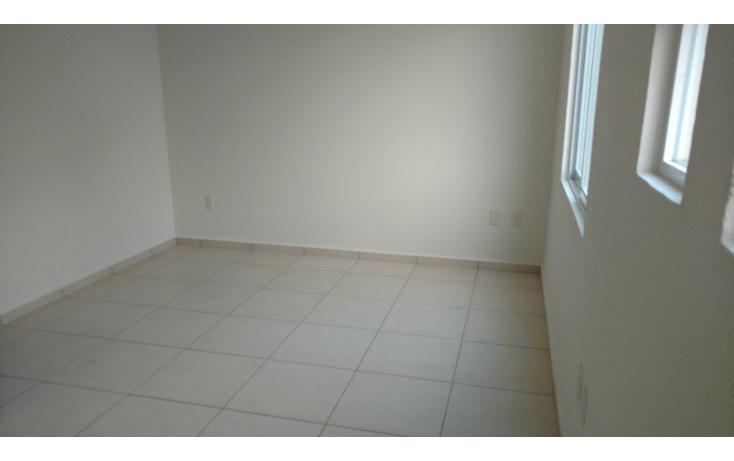 Foto de casa en venta en  , loma bonita, cuernavaca, morelos, 1795302 No. 08