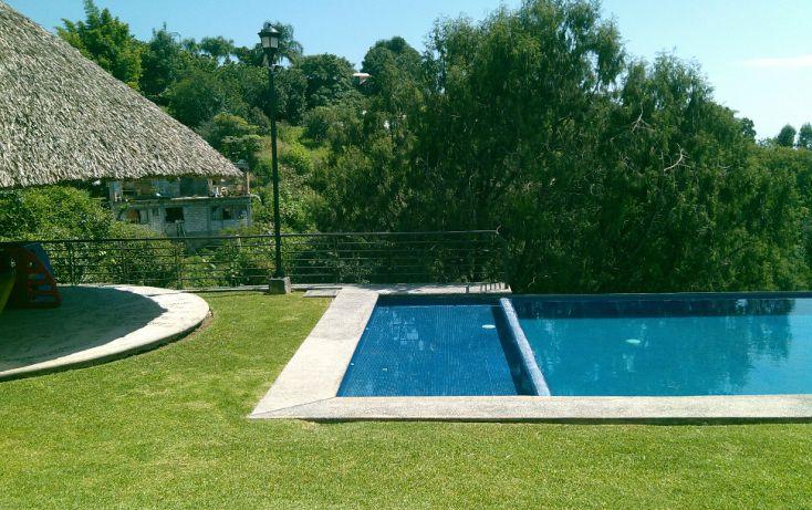 Foto de casa en condominio en venta en, loma bonita, cuernavaca, morelos, 1795302 no 09