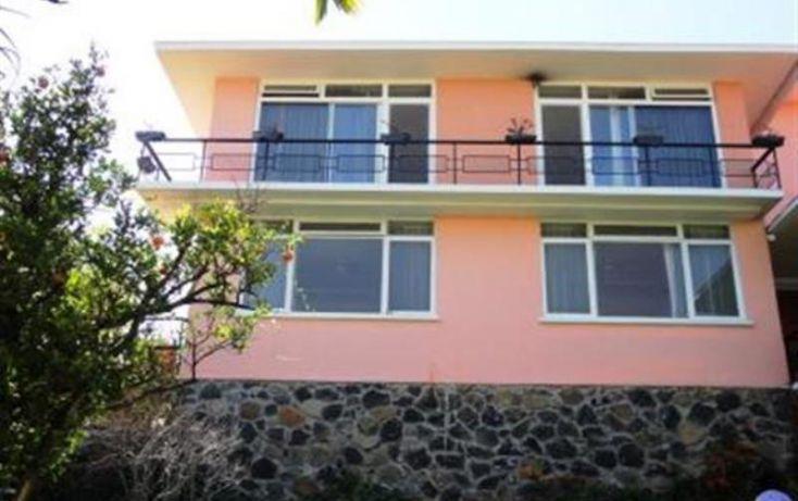 Foto de casa en venta en , loma bonita, cuernavaca, morelos, 1975046 no 09