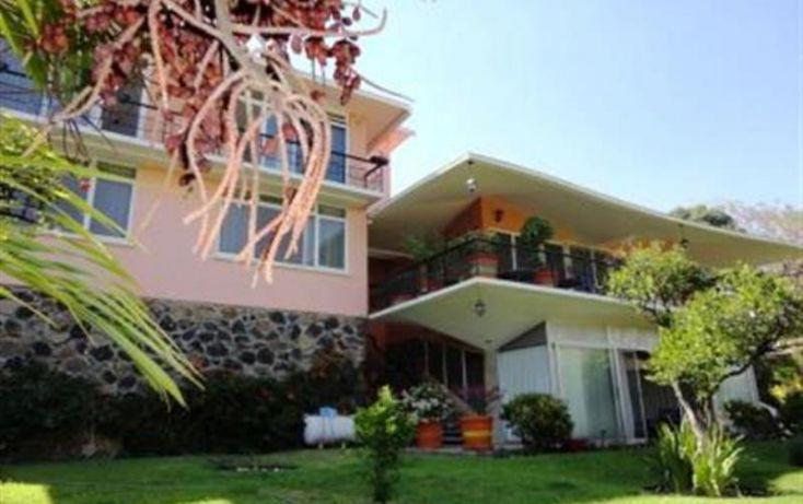 Foto de casa en venta en , loma bonita, cuernavaca, morelos, 1975046 no 10