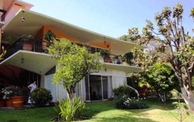 Foto de casa en venta en , loma bonita, cuernavaca, morelos, 1975046 no 11