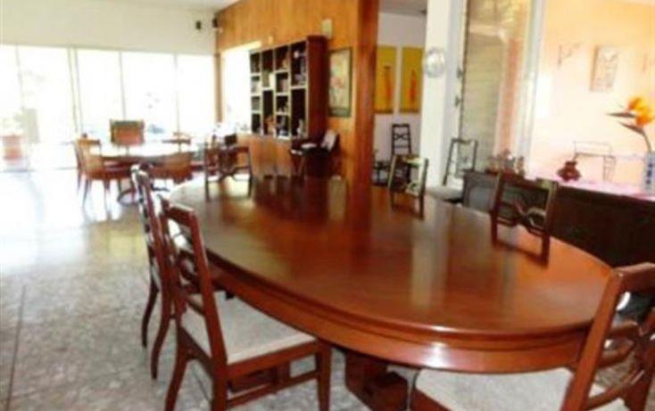 Foto de casa en venta en , loma bonita, cuernavaca, morelos, 1975046 no 17