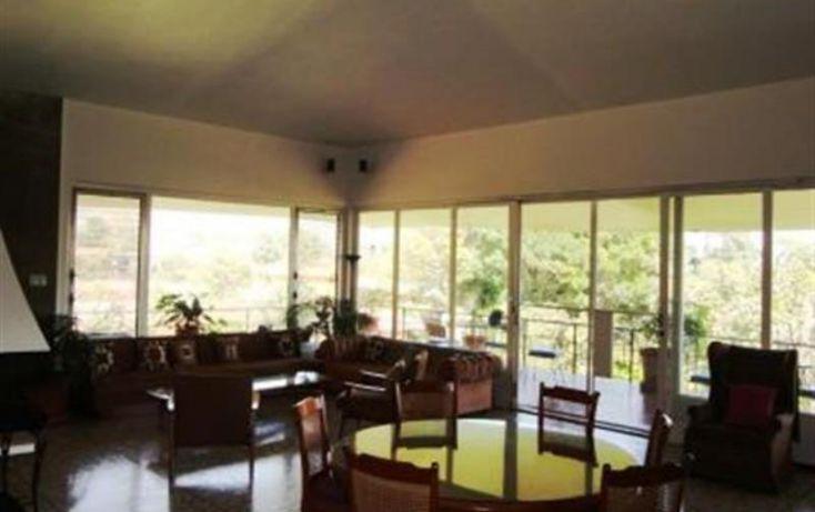Foto de casa en venta en , loma bonita, cuernavaca, morelos, 1975046 no 19